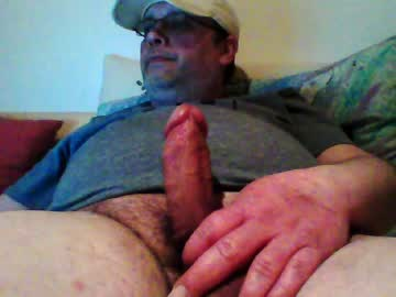 [08-04-20] frankys1209 toying