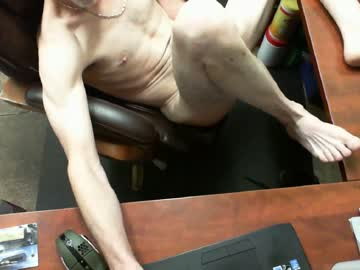 [28-05-20] wantitbi101 chaturbate blowjob video