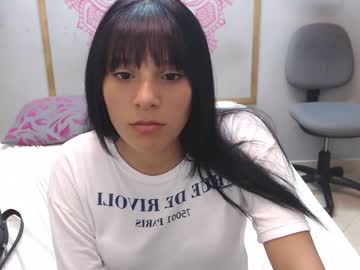 [18-01-20] emily_deccker public webcam from Chaturbate.com