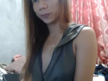 pretty_fejj83 chaturbate