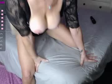 [24-11-20] a_luscious_faith cam video from Chaturbate.com