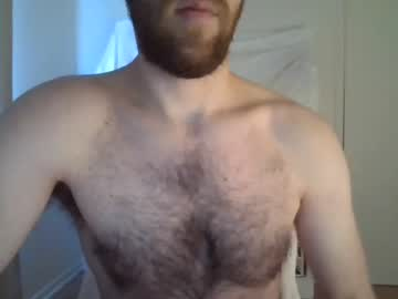 [24-11-20] adam_32_ record webcam show from Chaturbate