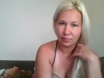 [13-04-20] blondypamy private show video from Chaturbate