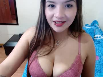 [01-06-20] kittyzevee_ record private sex show