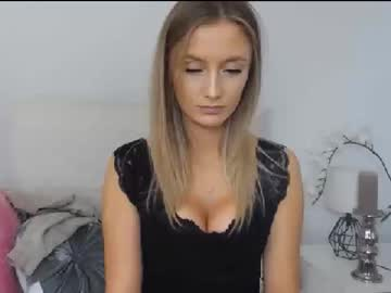 [11-12-20] lena_sexi record show with cum