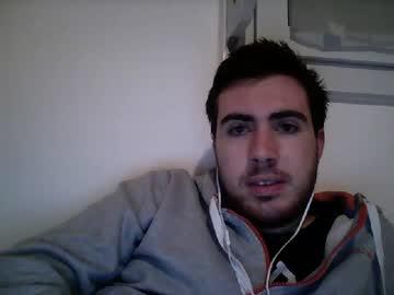 [24-11-20] rangertab record webcam video