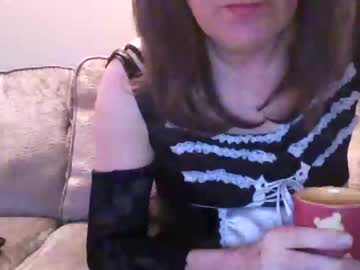 [02-12-20] sexy_sophie123 private sex video from Chaturbate