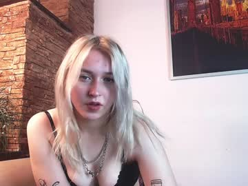 [02-09-20] kelly_blare record public show from Chaturbate