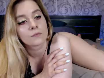 [28-05-21] miss_whooty private webcam from Chaturbate