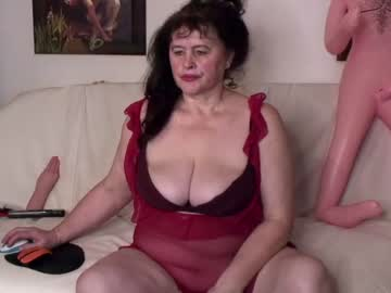 [02-01-21] berryshickx record private webcam from Chaturbate.com