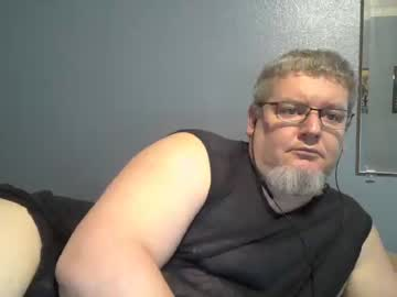 [21-02-20] mikede420 public webcam video