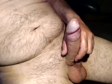 [02-07-20] 01chris01 record blowjob show from Chaturbate.com