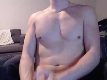 [30-01-21] 23rd_dream chaturbate webcam show