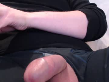 [26-05-20] tygee record cam video from Chaturbate