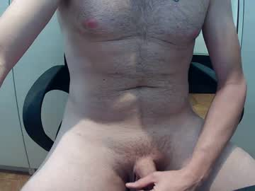 [28-11-20] toplayx record video with dildo from Chaturbate