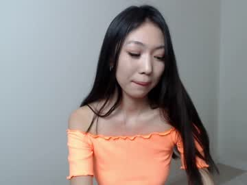 [09-02-20] tristanat record blowjob video from Chaturbate