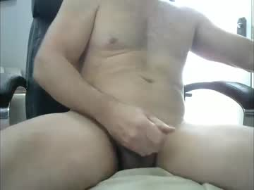 [02-01-20] dijon7 cam show from Chaturbate