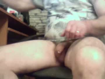 [03-01-21] pete001 record blowjob show from Chaturbate