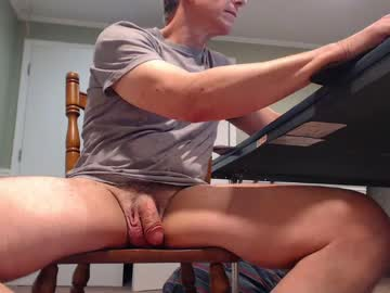 [19-06-20] tjstanley1 private webcam