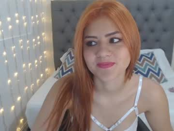 [27-05-20] agnes397_ chaturbate webcam video