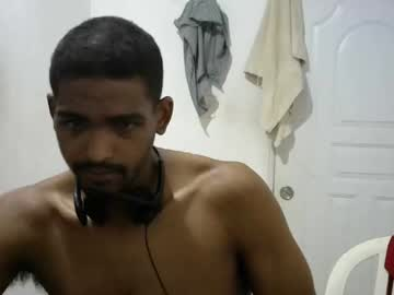 [07-06-20] ch1l record public webcam from Chaturbate
