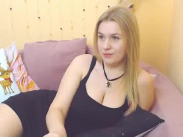 [19-01-21] daylinns chaturbate webcam video