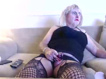 [25-11-20] sissysarah429 record private show video from Chaturbate