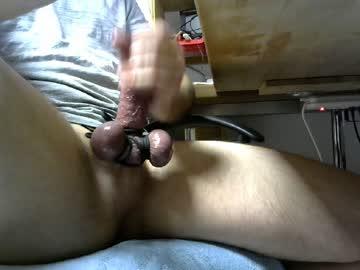 [06-06-20] hard_cumm4u record blowjob video from Chaturbate