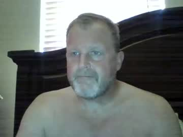 [01-07-20] rwh389 public show from Chaturbate