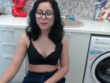 [02-12-20] karen_angel98 webcam video