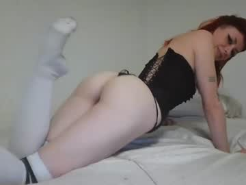 [13-12-20] miss_jinxxx chaturbate private sex video
