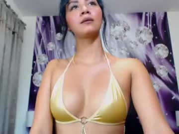 [10-02-20] sweetdanna011 record public show from Chaturbate