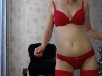[13-09-20] sweet_sandra_ record public show from Chaturbate