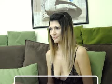 [28-01-20] amyamour record webcam video from Chaturbate.com