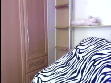 [27-09-21] alina_kimmy private sex show from Chaturbate.com