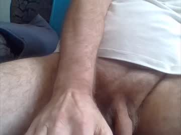[11-04-20] weelover private XXX video from Chaturbate