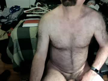 [01-06-20] hairyarchtex record video with dildo from Chaturbate.com