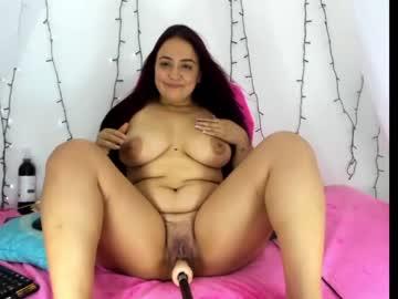 [17-01-21] mia_spencer02 private show video