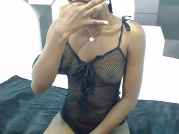 [21-05-20] naomi_milley29 private show from Chaturbate
