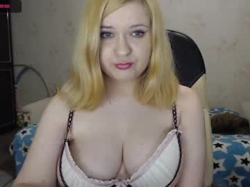 [28-09-20] chubby_mary private record