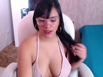 [26-08-20] quinn_oneill blowjob video from Chaturbate