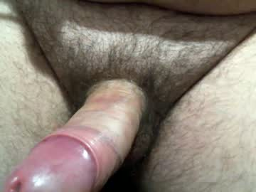 [03-12-20] col48 cam video