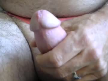 [13-07-20] jacy5472 private show video from Chaturbate