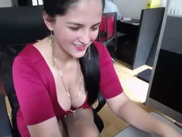 secretaryhot95 chaturbate