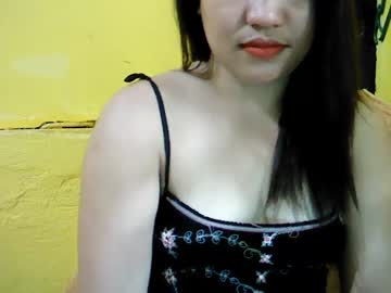 [12-07-20] ashee_angel record video with dildo