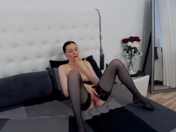 [10-07-20] hottalina_ record webcam video