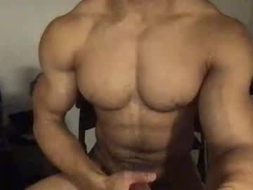 [22-01-20] tryityoulllikeit record blowjob show from Chaturbate