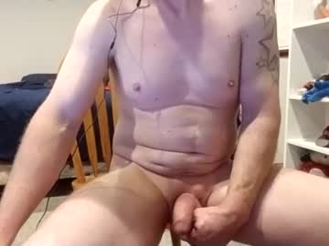 [28-09-20] rustycuyler82 private webcam from Chaturbate