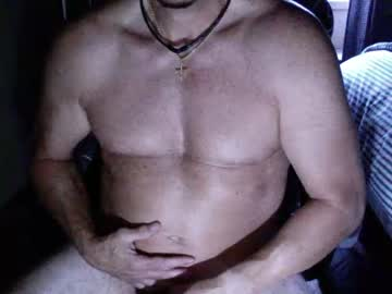 [21-10-21] awesomei record cam video from Chaturbate