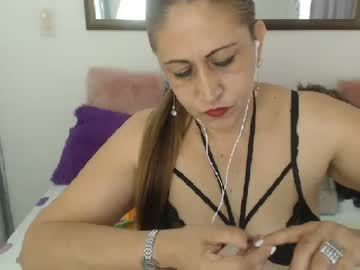 [26-09-20] sammyrosex public webcam video from Chaturbate